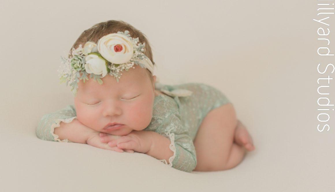 NH Newborn Photographer 2