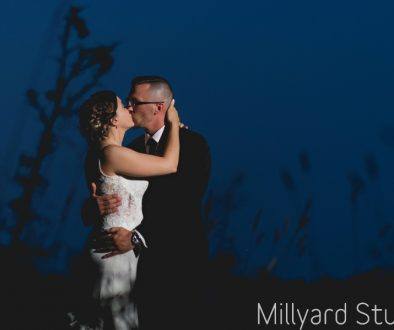 NH Wedding Photographer Millyard Studios LaBelle Winery 46
