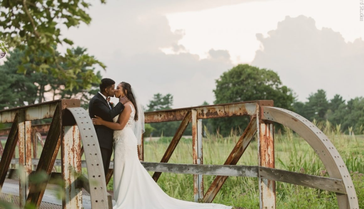 MA Wedding Photographer Millyard Stuidos The Villa at Ridder Country Club 17