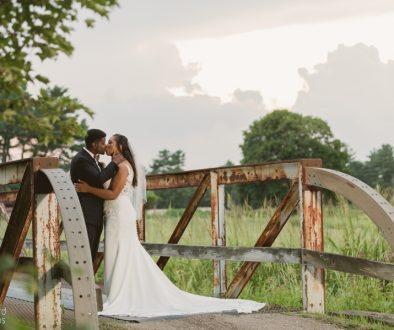 MA Wedding Photographer Millyard Stuidos The Villa at Ridder Country Club 17