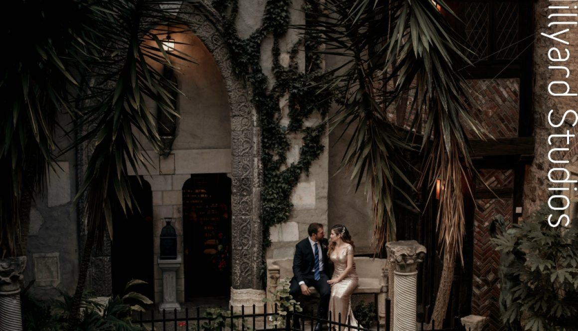 MA Wedding Photographer Hammond Castle Museum Nora & Joe Millyard Studios 22