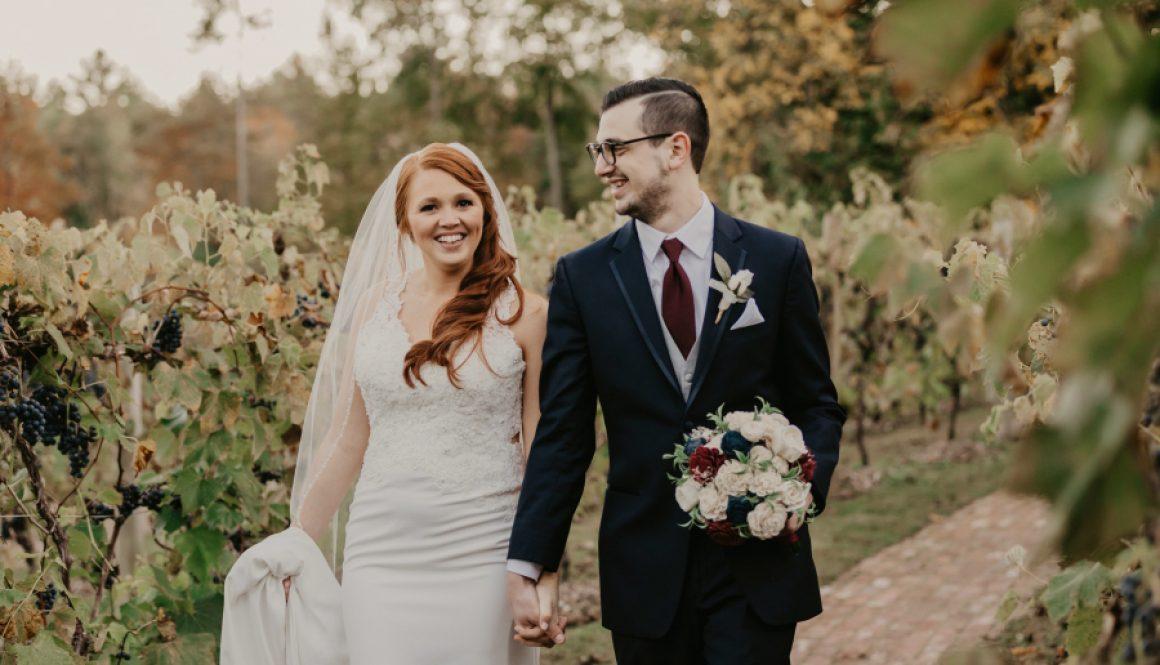NH Wedding Photogapher Zorvino Vineyards Millyard Studios 27