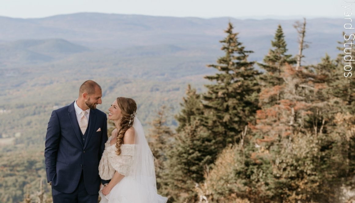 NH Wedding Photographer Mount Sunapee Millyard Studios 18