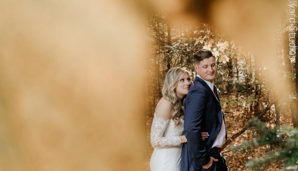 NH Wedding Photographer Millyard Studios Hardy Farm Maine Wedding Photographer 24