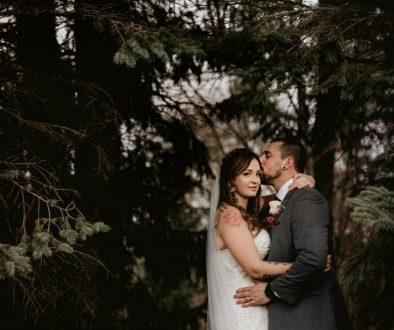 NH Wedding Photographer Millyard Studios Birchwood Vinyard 26