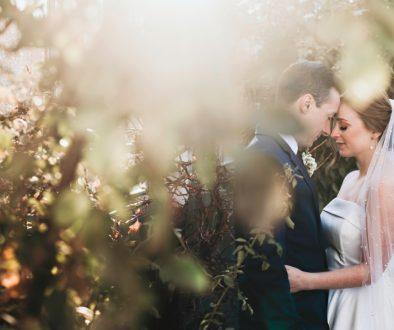 NH Wedding photographer Millyard Studios Barn on the Pemi Wedding 13