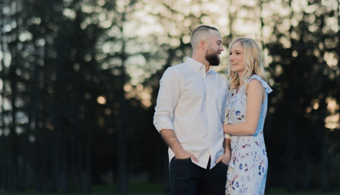 NH Wedding Photographer Engagement Session Millyard Studios New Hampshire Photographer 19