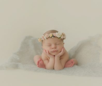 NH Newborn Photographer Millyard Studios Photography Studio 10