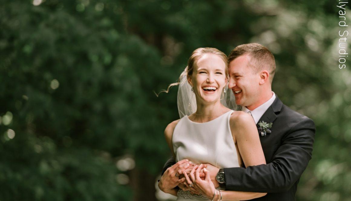 NH Wedding Photographer1 16