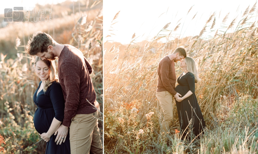 NH Maternity Photographer