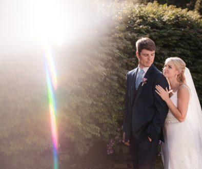 New Hampshire Wedding PhotographerMillyard StudiosThe Barn on the PemiPlymouth New Hampshire 18