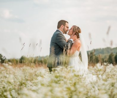 Millyard StudiosManchester NH wedding PhotographerDell-Lea Country ClubChichester New Hampshire 26